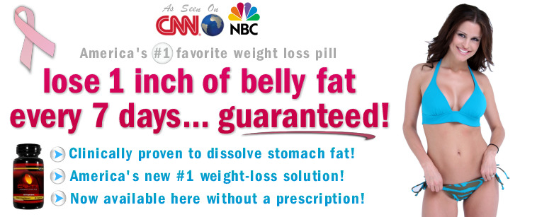 Advice to lose weight fast picture 11